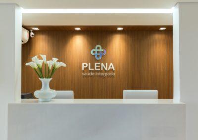 Clinica Plena